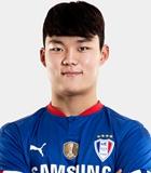 Oh Hyun Gyu