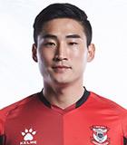 Kim Sun Woo