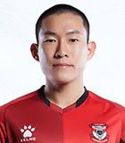 An Tae Hyun