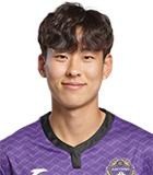 Lee Jung Bin