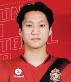 Woo Joo Sung