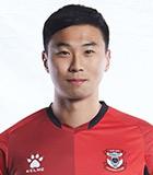 Kim Jin Hyuk
