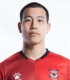 Park Byung Hyun