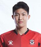 Park Se Jin