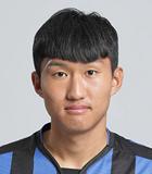 Kim Dong Min