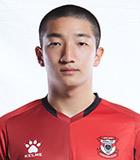 Lee Sang Ki