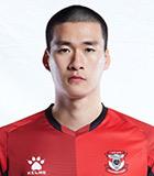Go Myeong Seok