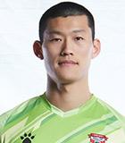 Choi Chul Won