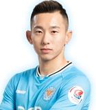 Shin Chang Moo