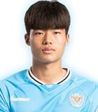Lee Geun Sub