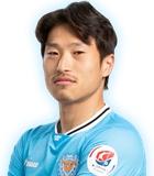 Kim Sun Min