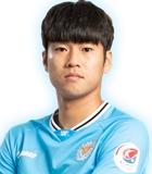Ryu Jae Moon
