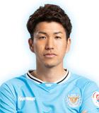 Nishi Tsubasa