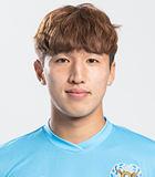 Park Han Bin