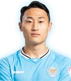 Lee Jin Hyun