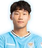 Oh Hu Seong