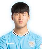 Cho U Hyeon
