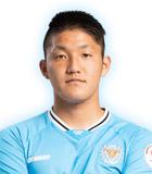 Yoon Jong Tae
