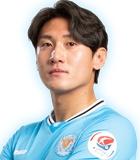 Kim Dong Jin