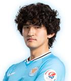 Hong Jeong Un