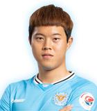 Jang Sung Won