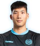 Ha Myeong Rae