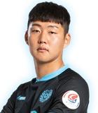 Choi Young Eun