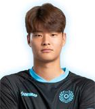 Lee Hak Yoon