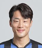 Kim Ho Nam