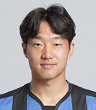 Ji Eon Hak