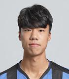 Lee Joon Suk