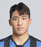 Lee Jong Wook