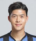 Kim Sung Ju