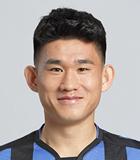 Kim Do Hyeok
