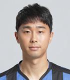 Lee Ho Seok