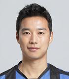 An Jin Beom