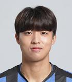Kim Jun Bum