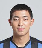 Choi Bum Kyung