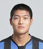 Lee Je Ho