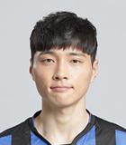 Pyo Geon Hee