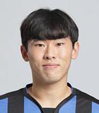 Yoo Sung Hyung