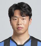 Jung Chang Yong