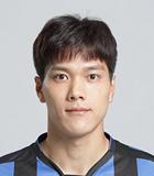 Yang Jun A