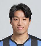Kang Yun Koo