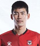 Kim Dae Jung