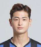 Mun Ji Hwan