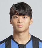 Kim Chae Woon