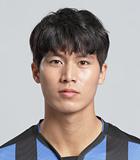 Choi Won Chang
