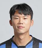 Kim Min Seok
