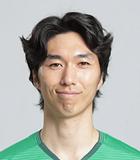 Jeong San